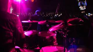 Bekijk video 2 van Fuze op YouTube