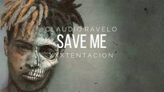 xxxtentacion-save-me-sub-espanol-english.jpg