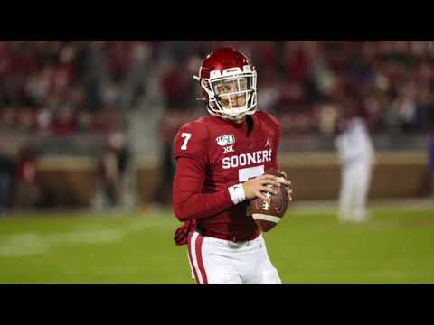 #5 Oklahoma Vs Missouri State Full game Highlights