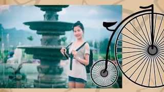 Liên Khúc PHẠM TRƯỞNG Remix - Cực Hay - [HD]