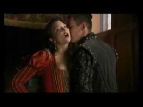 The Tudors Anne Boleyn - YouTube  The Tudors Anne...