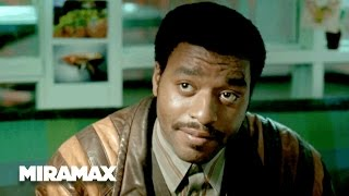 Dirty Pretty Things | 'Helping People' (HD) - Chiwetel Ejiofor, Benedict Wong | MIRAMAX