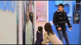 Kore klipleri - Sevda (annem gibi) ♡