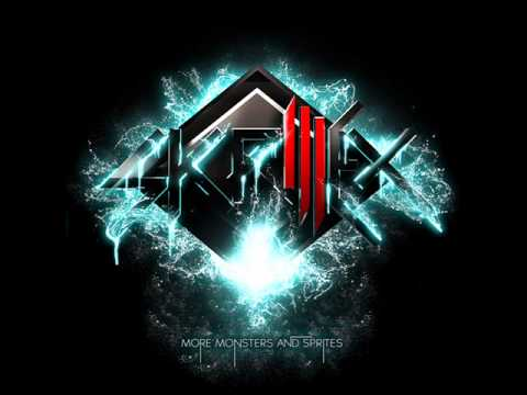 Baixar Skrillex - First of the Year (Equinox) Extended