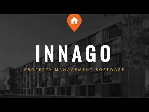 Innago's Free Property Management Software Review