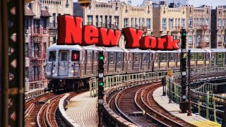 Top 10 reasons NOT to move to New York State.