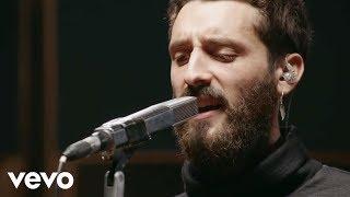 BLOW - It's All a Lie (Live at Studio Ferber)