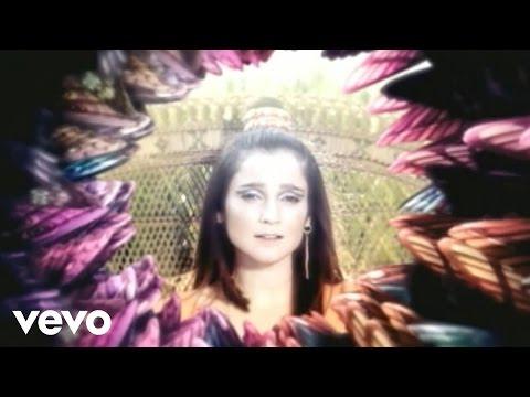 Julieta Venegas - Bien o Mal