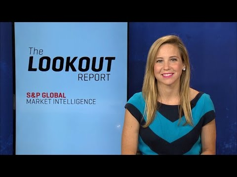 Lookout Report: U.S Retail Sales Once Again Provide Uplifting...