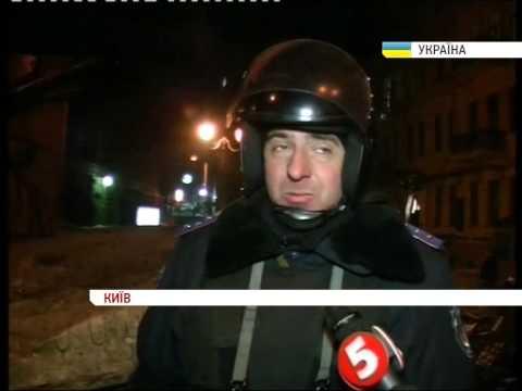 Військовий про катування Михайла Гаврилюка голого на морозі