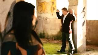 Fedja & Selma - Ti si mi sve (official video)