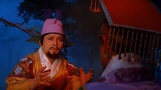폭군연산(복수,쾌거편)(1962) / Tyrant Yeonsan ( Pokgun Yeonsan )