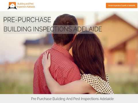 Why Should I Get a Home Inspection in Adelaide?