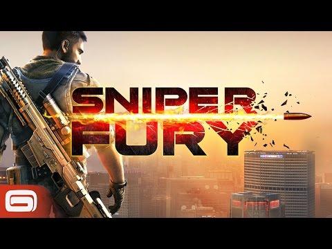 """Résultat de recherche d'images pour """"Sniper Fury Best Shooter Game Apk"""""""