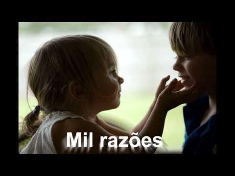 Baixar MELODY MIL RAZÕES BANDA 007 E ESTRELA DO MELODY (COM LETRA)