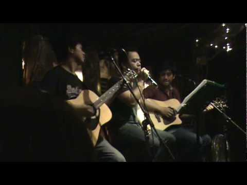 Baixar Heart of Mine (cover) - Ang Banda Ngayon