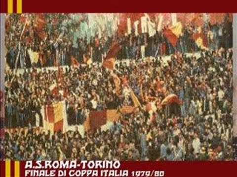 VIDEO - Roma-Torino 1980, quella strana radiocronaca della vittoria ai rigori