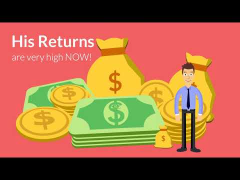 HII Trust Deed Investing O'Fallon MO | 636-542-8577
