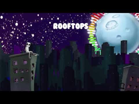 Marshmello - ROOFTOPS