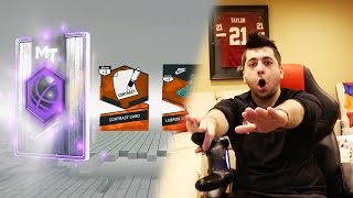 PULLED BACK TO BACK AMETHYST!!! PACK N' PLAY VS QJB