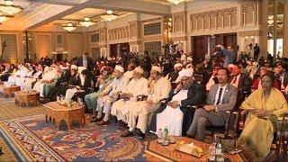وزارة الداخلية الإماراتية تطلق مشروع التعايش المجتمعي - ...