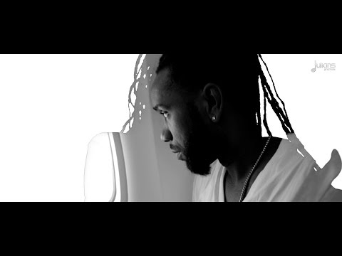 Lyrikal - Loner (Official Music Video)