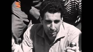 Le cycliste Ahmed Kebaili, héros méconnu de la Révolution