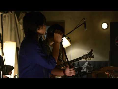 Natsukawa rimi lyrics