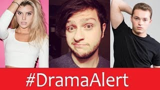 Dramaalert Videos Downlossless