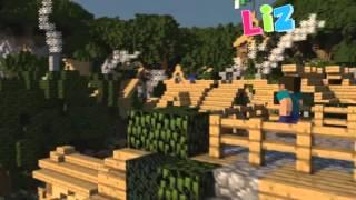 Rap về Minecraft