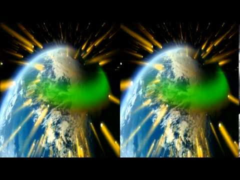 IMAX 3D Sun YouTube Full Length Documentary