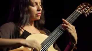 Rodrigo y Gabriela - Full Performance (Live on KEXP)