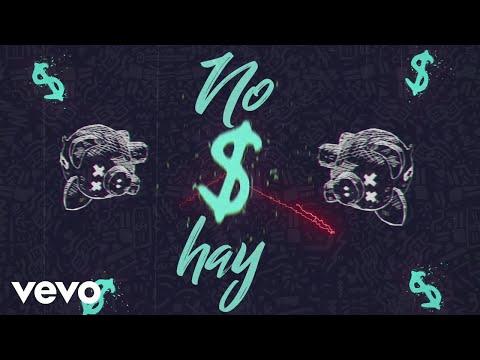 Dinero No Hay