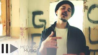 Zhao feat. Liviu Teodorescu - Siluete (Official Video)