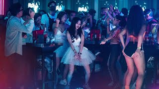 DJ BREAKBEAT TORNADO TERBARU 2020