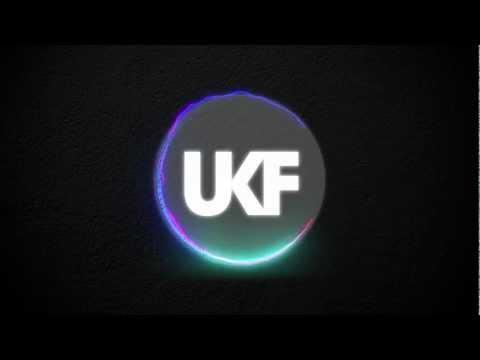 Neoteric & Wax Motif - Go Deep (Torro Torro Remix)