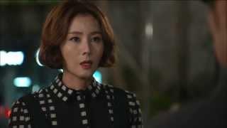 [Flower of the Queen] 여왕의 꽃 - Kim sung rying felt a crush on Lee jong hyuk 20150404