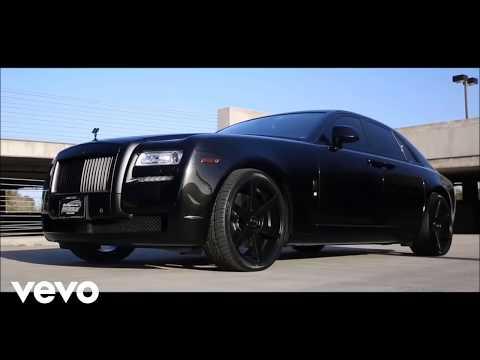 (New) Lil' Wayne, Post Malone - True Colors (Ft. Tyga) [MUSIC VIDEO 2018]