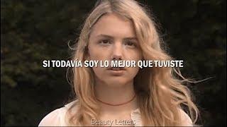 Cassie - the best you had (Español)