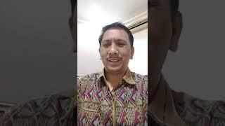 Membantu Pemahaman Sesat dari Ibu Dr Desak Made Dharmawati tentang Hindu di Bali