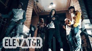 LA Tone - No Stressing (Music Video)