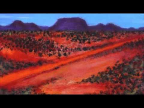 Graham Jones - Manyung Gallery