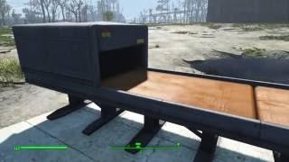 Fallout 4 - Soylent Green
