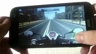 Video Yezz Andy 5Ei KVqSk5fWP90
