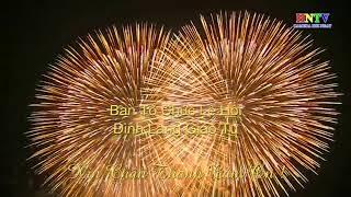 [8] Lễ hội truyền thống Đình làng Giao Tự - Kim Sơn - Gia Lâm - HN (Ngày 15/3/2018 AL)