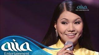Chiều Mưa Biên Giới & Sắc Hoa Màu Nhớ   Nhạc sĩ: Nguyễn Văn Đông