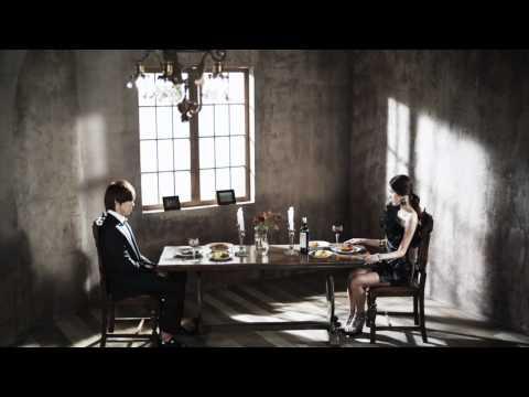 간미연 - 미쳐가(feat. MBLAQ미르) MV (KanMiYoun - Crazy)