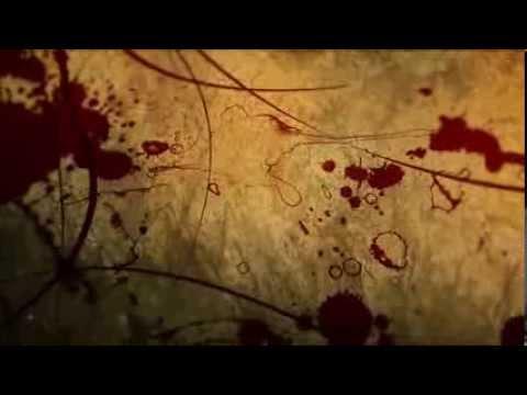 Duhok 2nd International Film Festival 2013 - Official Trailer