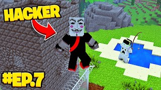 LAAAAAARS CHEATET!!  - Minecraft 1.14 #07 [Deutsch/HD]
