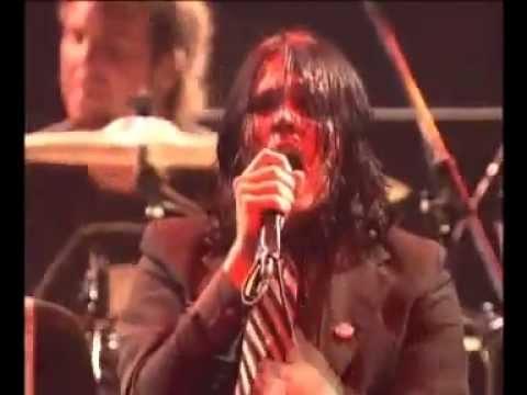 My Chemical Romance - Helena Live (2004)